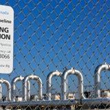 Biden revokes Keystone XL permit in blow to Canada's oil sector