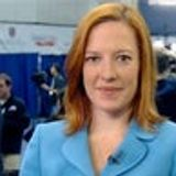 Watch Live: Jen Psaki holds first White House briefing for Biden administration