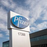 Pfizer pushes for tax breaks in 2021 federal budget