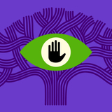 Oakland's Progressive Fight to Protect Residents from Government Surveillance