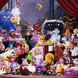 'The Muppet Show' Coming to Disney Plus in February