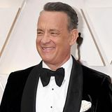 Tom Hanks, host of celebrities, musical artists to put on 'celebration' show for Joe Biden's inauguration