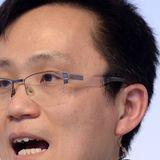 Wattpad Sells For $600M+ To South Korea's Naver