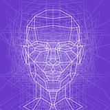 Why EFF Doesn't Support Bans On Private Use of Face Recognition