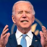 Delayed: Democrats Say It May Be March Before Biden Admin Considers COVID Relief