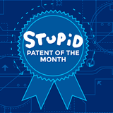 Blyncsy's Patent On Contact Tracing Isn't A Medical Breakthrough, It's A Patent Breakdown