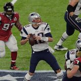 Matt LaFleur: I know firsthand how Tom Brady can lead his team to a comeback - ProFootballTalk