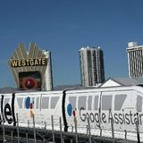 Google Would Love to Be Your Landlord