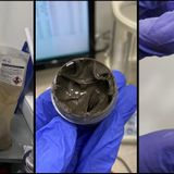 3-D printing to pave the way for moon colonization