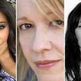 'Succession': Sanaa Lathan, Linda Emond & Jihae Join HBO Drama Series As Recurring