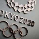Tokyo Olympics 2021: IOC officials still plan for Summer Games as reports of possible cancellation emerge