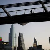 Women leaders in European firms double in pandemic year: study