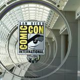 San Diego Comic-Con Cancels 2020 Event, Sets 2021 Return