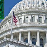 Lawmakers Push Congressional Leaders To Include Marijuana Businesses In Coronavirus Relief Bill
