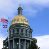 Protests against Colorado's coronavirus stay-at-home order planned for Sunday at state Capitol