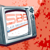 """Sinclair's new """"commentary-free"""" national news program broadcasts dangerous COVID-19 misinformation during its premiere episode"""