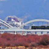 Tibet sees transportation network upgrades