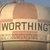 Union: 7 cases of COVID-19 at Worthington pork plant