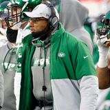 Falcons hire Frank Bush as linebackers coach - ProFootballTalk