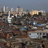 Mumbai's public hospitals 'run out of ICU beds' as coronavirus spreads