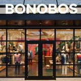 Bonobos clothing store confirms breach after hacker leaks 70GB database
