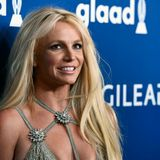 'Framing Britney Spears' Documentary About Conservatorship to Air