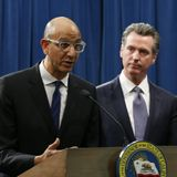 California keeps key virus data out of public sight