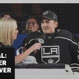 ASK CAL: Top 5 Twitter Takeover Answers