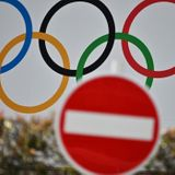 The Olympics-are-getting-cancelled report, explained | CBC Sports