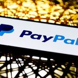PayPal shuts down fundraising for Texas real estate agent charged in Capitol riot
