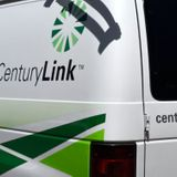 CenturyLink, Frontier missed FCC broadband deadlines in dozens of states