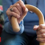 Covid in Scotland: More than 400 care homes investigated over deaths