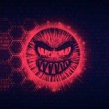 New Extenbro DNS Changer Trojan Blocks Security Domains