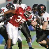 Former Tide LB DeMeco Ryans Promoted To NFL Defensive Coordinator