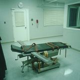 """Trump Administration Says the Inconvenience of Rescheduling Executions Outweighs the """"Harm"""" to Prisoners Set to Die"""