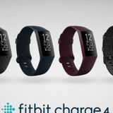Google says it's closing the Fitbit acquisition—uh, without DOJ approval?