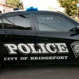 Chief: Veteran Bridgeport police officer terminated for excessive force incident