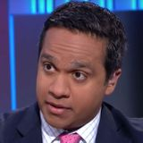 Kelly Loeffler Aide Reportedly Shoves CNN Reporter Manu Raju, Reprimanded By Capitol Police