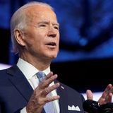 Yes, Biden Wants to End Fracking | National Review