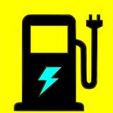 EV Charging Company EVgo To Go Public
