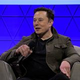 Elon Musk's latest project shows first step toward mind-reading brain implant