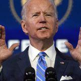 Rural America, Prepare for Biden's Newly-Proposed Tax