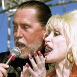 Dolly Parton's brother Randy dead at 67: 'He will always be in our hearts'