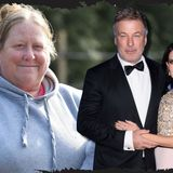 Beloved Hamptons equestrian 'ousted,' replaced by Alec and Hilaria Baldwin's charity