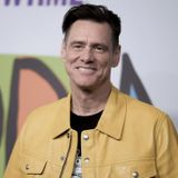 Jim Carrey mocks Melania Trump in controversial political art: 'Worst first lady'