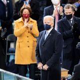 Republicans Are Mad Joe Biden Isn't Uniting The Nation Around The GOP Agenda