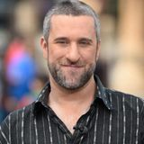 Dustin Diamond completes first round of chemotherapy for cancer treatment