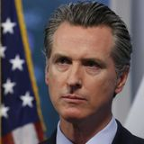 California Governor Gavin Newsom expected to lift strict stay-at-home orders, sources say