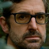 Louis Theroux's Weird America
