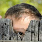 Top Tory MPs Horrified by Govt Plan to Recruit Children to Spy on Parents